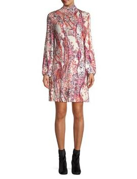 all-dolled-up-mini-dress by free-people