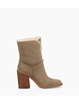 Jerene Boot by Ugg
