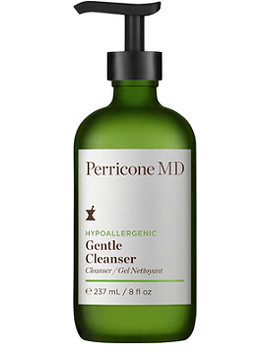 Online Only Hypoallergenic Gentle Cleanser by Perricone Md