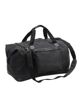 "Preferred Nation The Tahoe 20.5"" Travel Duffel & Reviews by Preferred Nation"