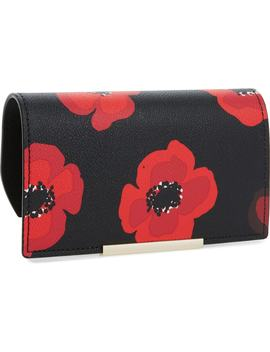 Make It Mine Poppy Snap On Accent Flap by Kate Spade New York