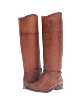 Melissa Seam Tall by Frye