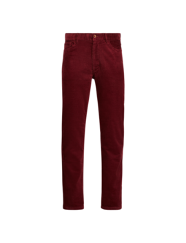 Classic Fit Performance Pant by Ralph Lauren
