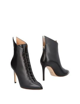 Francesco Russo Ankle Boot   Footwear by Francesco Russo