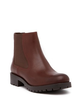 Stanton Waterproof Chelsea Boot by Cole Haan