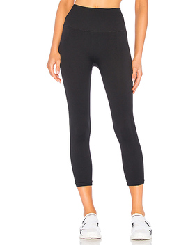 X Vita La Moon Legging by Touche La