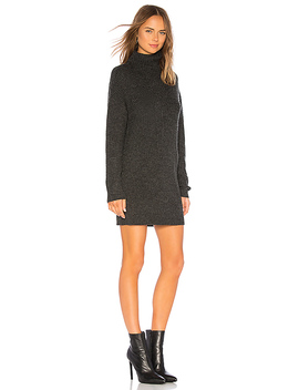 Helena Oversized Sweater by Lovers + Friends