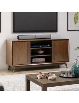 "Langley Street Silvia 54"" Tv Stand by Langley Street"