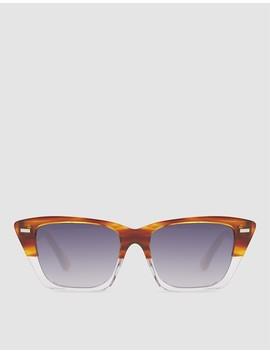 Ingrid Sunglasses by Acne Studios