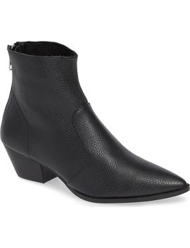 Café Boot by Steve Madden