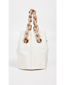 Goodall Bucket Bag by Trademark