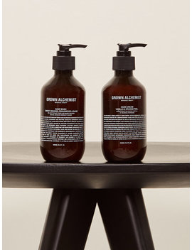 Grown Alchemist Hand Care Twin Set by Reformation