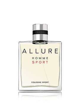 Cologne Sport, 5 Oz by Chanel