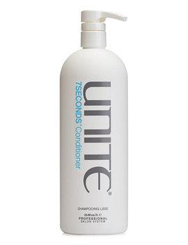 7 Seconds Conditioner, 33.8 Oz., From Purebeauty Salon & Spa by Unite