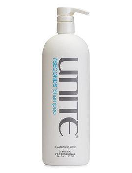 7 Seconds Shampoo, 33.8 Oz., From Purebeauty Salon & Spa by Unite