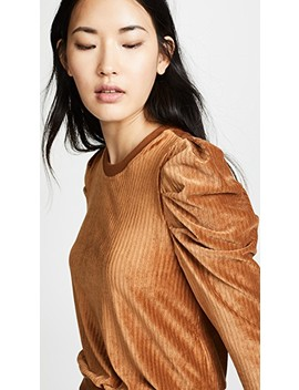 Pullover by Moon River