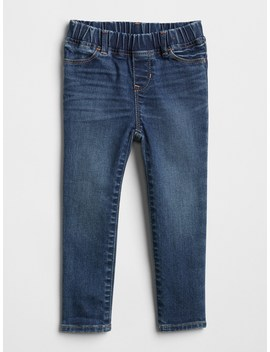 Favorite Jeggings by Gap