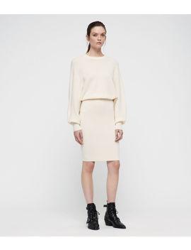 Gene Dress by Allsaints