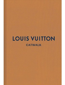 Louis Vuitton : The Complete Fashion Collections    (Catwalk) (Hardcover) by Target
