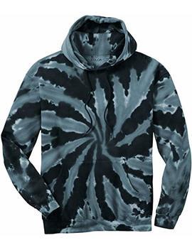 Koloa Surf Co. Colorful Tie Dye Hoodies   Tie Dye Hooded Sweatshirts Sizes S 5 Xl by Joe's Usa