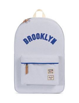Heritage   Mlb Cooperstown Collection Backpack by Herschel Supply Co.
