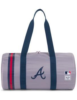 Packable   Mlb National League Duffel Bag by Herschel Supply Co.