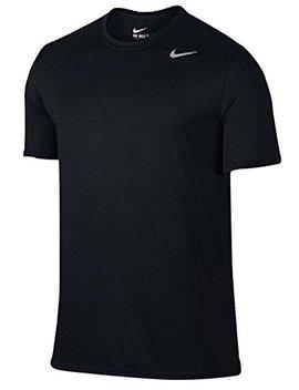 Nike Men's Legend Dri Fit Shirt by Nike
