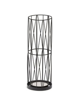 Williston Forge Mcauliffe Soakstone Umbrella Stand & Reviews by Williston Forge