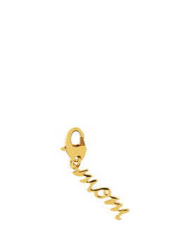 Mom Charm by Kate Spade