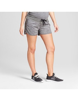 Maternity Sport Shorts   C9 Champion® by C9 Champion®