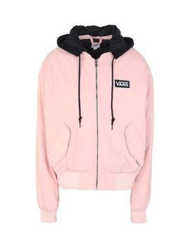 Vans Jacket   Coats & Jackets by Vans