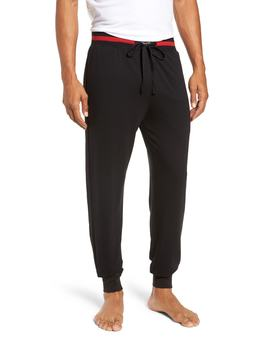 Jogger Pants by Polo Ralph Lauren