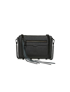Avery Crossbody Bag by Rebecca Minkoff