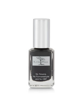Karma Organic Nail Polish; Non Toxic, Vegan, And Cruelty Free (Vinyl) by Karma Organic Spa