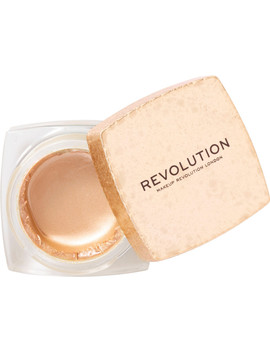 Jewel Collection Jelly Highlighter by Makeup Revolution