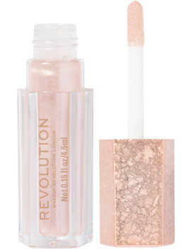 Jewel Collection Lip Topper by Makeup Revolution