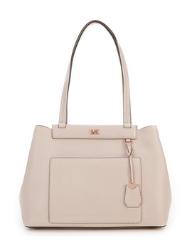 Meredith East/West Tote by Michael Michael Kors