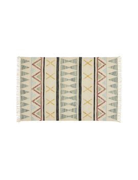 Merchant 8 X 10' Rug by Crate&Barrel