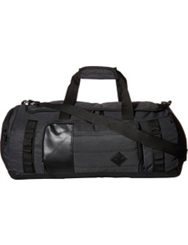 Evercat Equation Duffel by Puma