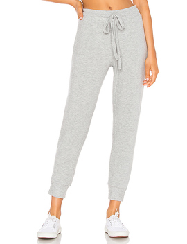 Cozy Sweatpant by Lna