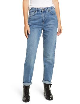Urban Outfitters Mom Jeans by Bdg