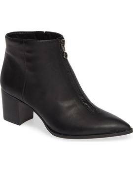 Desiray Bootie by Sole Society