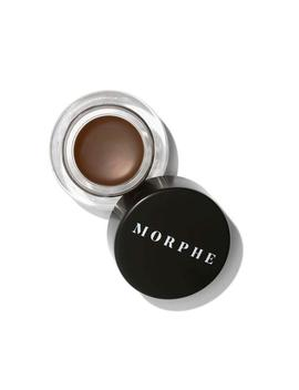 Brow Cream   Mocha by Morphe Brushes