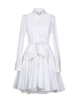Antonio Berardi Shirt Dress   Dresses by Antonio Berardi