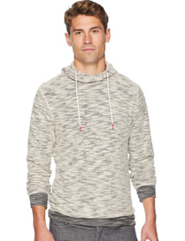 Pismo Popover Hoodie by Unionbay