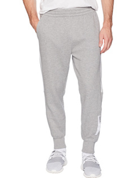 Nmd Sweatpants by Adidas Originals