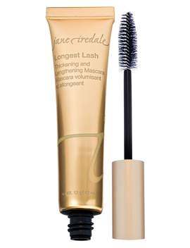 Longest Lash Thickening & Lengthening Mascara by Jane Iredale