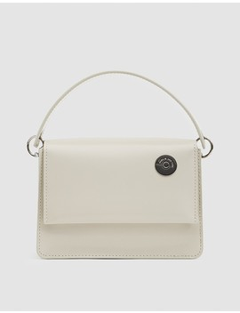 Baby Pinch Shoulder Bag by Kara