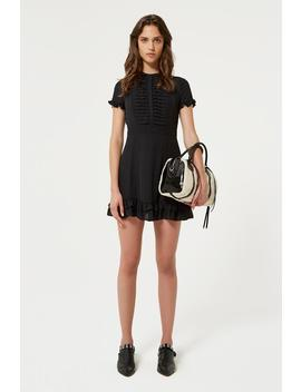 Ariel Dress by Rebecca Minkoff