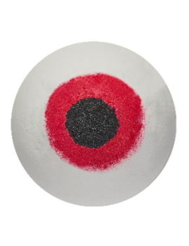 Eyeball by Lush